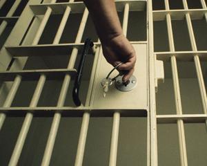 Functionarii publici din ANP devin politisti de penitenciare - cum vor fi ocupate functiile vacante