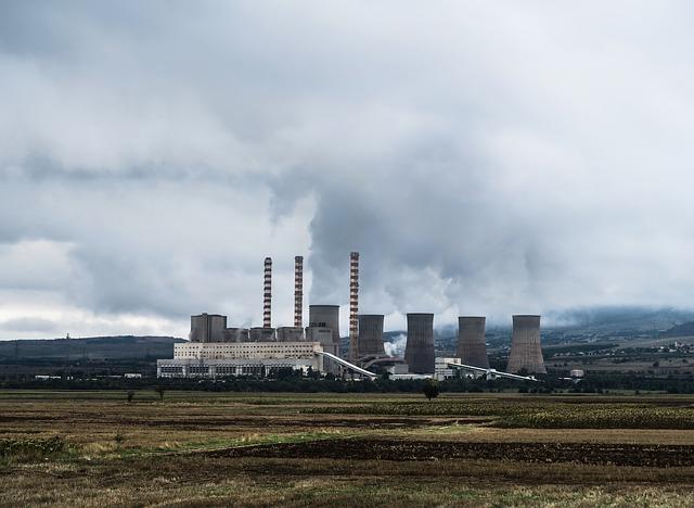 Romania, atentionata de UE pentru monitorizarea calitatii aerului