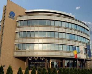 Locuri de munca vacante pentru bugetari in Bucuresti