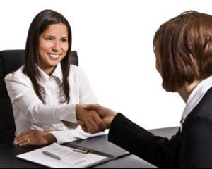 Locuri de munca vacante in intreaga tara