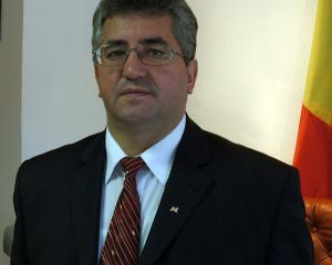 Primarul independent al Sucevei va candida pentru un nou mandat