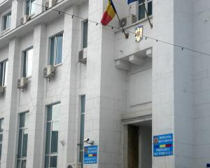 Primaria sectorului 3 are cel mai mare numar de utilizatori, la nivel national, pentru ghiseul.ro