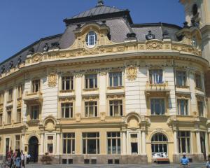 Primaria Sibiu face publice numele datornicilor la taxe si impozite