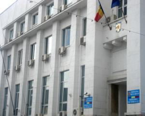 Primaria sectorului 3 isi modernizeaza serviciile de relatii cu publicul