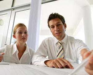 Ghidul delegarii/detasarii pentru angajatii bugetari