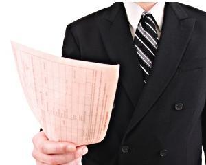 Procedura de preaviz pentru functionarii publici