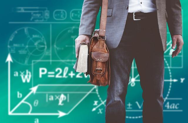 Doar 45,73% dintre candidatii au luat note peste 7 la examenul de titularizare din invatamantul preuniversitar