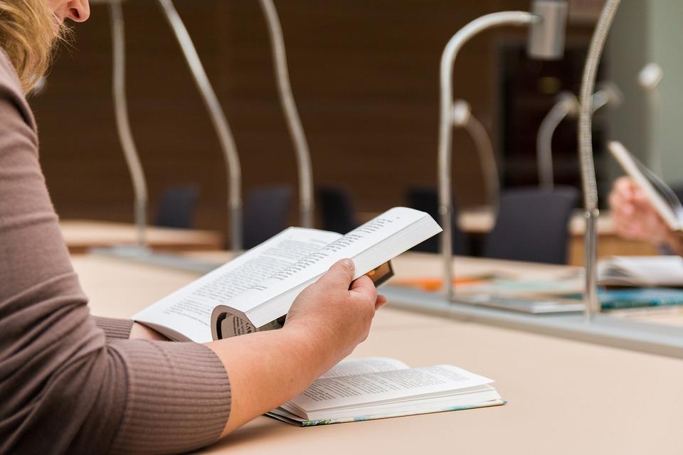 Profesorii au boicotat simularea probelor din cadrul Evaluarii Nationale pentru elevii clasei a VIII-a. Sunt nemultumiti de aplicarea legii 153/2017