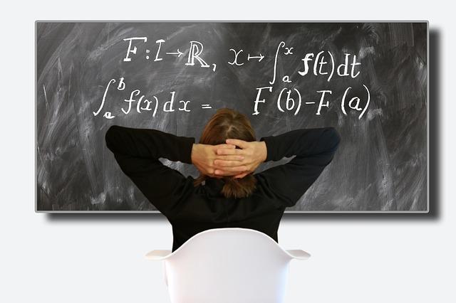 Evaluarile psihologice ale cadrelor didactice. Personalul didactic din unitatile de invatamant este testat anual