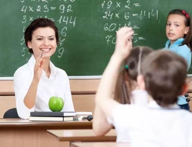 In luna august 2017 se va desfasura un nou concurs pentru directorii de scoli