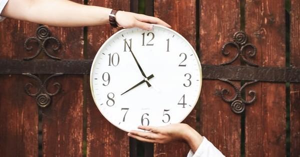 INA: Flexibilizarea modului si timpului de lucru in administratia publica - tema de cercetare