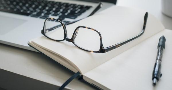 INA organizeaza programul de perfectionare online: Managementul administratiei publice locale