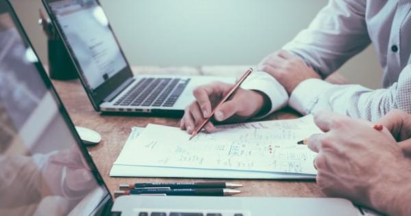 ANAF: Programare online pentru intalnirea cu inspectorul fiscal
