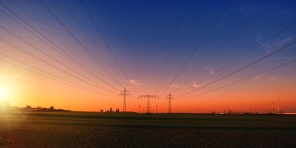 Proiectele energetice care vizeaza Romania. Sistemul de transport de gaze Bulgaria-Romania-Ungaria-Austria