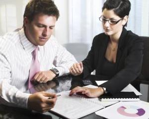 Evaluarea si promovarea personalului contractual bugetar