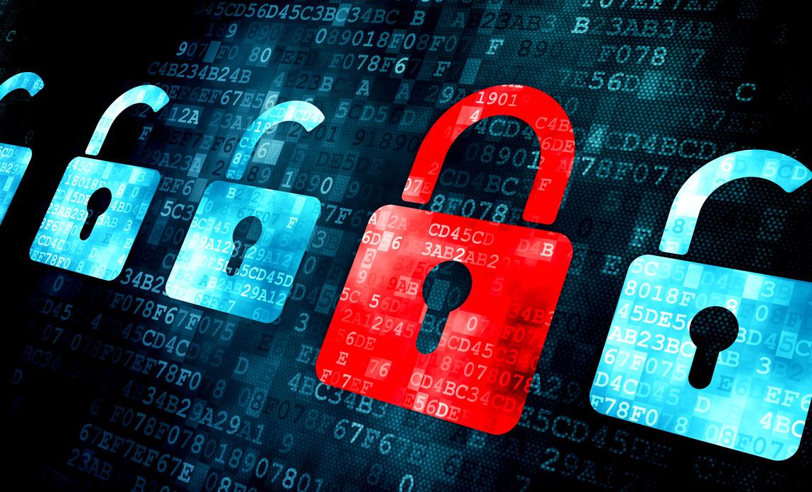 Un an de GDPR: aproape 90.000 de notificari cu privire la incalcari ale securitatii datelor cu caracter personal!