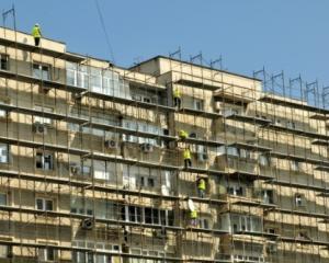 Primaria sectorului 6 continua finantarea reabilitarii termice gratuite a blocurilor
