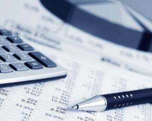 Urmeaza a doua rectificare bugetara din 2014