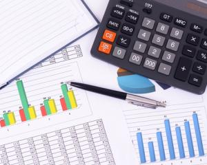 Rectificare bugetara 2015: bugete majorate pentru mai mult de 50% din localitatile din judetul Suceava