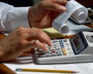 Sfaturi pentru recuperarea debitelor provenite din salarii necuvenite