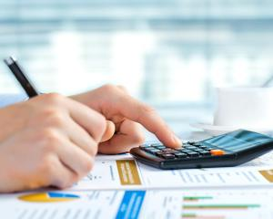 Cum poate fi recuperata indemnizatia pentru accidente de munca sau boli profesionale
