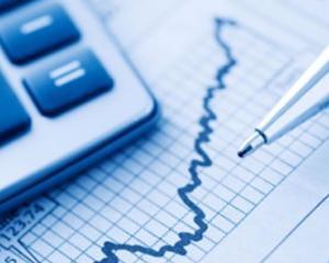 Rovana Plumb: Reducerea CAS la angajator nu va afecta fondul de salarii sau de pensii