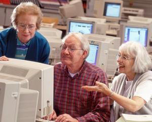 Proiect: reducerea varstei de pensionare pentru grupa I de munca