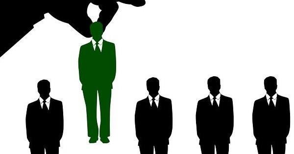 Autoritatea de Supraveghere Financiara se reorganizeaza
