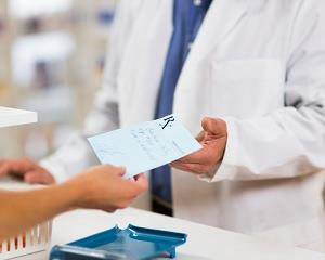 Completarea noilor retete provoaca nemultumiri in randul medicilor de familie
