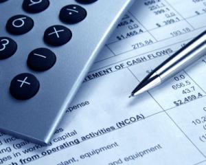 Modalitati de aplicare a retinerilor salariale pentru Institutiile Publice