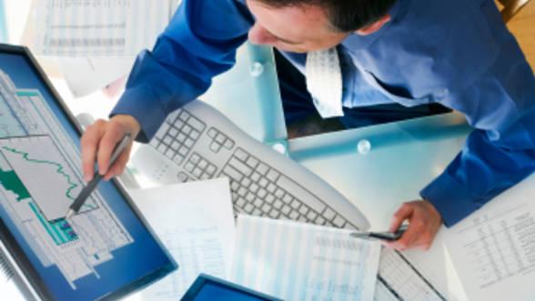 Ordinul privind Registrul public pentru evidenta salariatilor bugetari, publicat in Monitorul Oficial. Ce modificari aduce