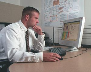 HG nr. 500/2011 se modifica. Institutiile Publice vor avea un Registru Public