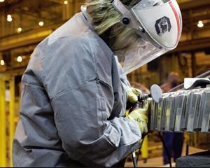 Accidentele de munca si costurile lor