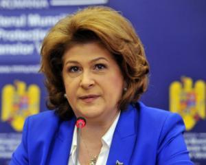 Ministrul Muncii anunta modificarea modului de alocare a tichetelor pentru pensionarii care merg la tratament