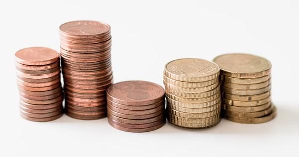 Salarii bugetari 2021. Cum vor fi impartiti banii