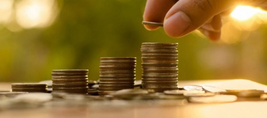 Veste buna pentru bugetari: nivelul salariului maxim trebuia acordat inca din 2015