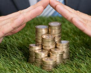 Cresc salariile pentru 48 de functii publice. Premierul interimar promite cresteri salariale pentru toti bugetarii pana la sfarsitul anului