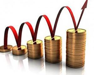 Cati bani vor primi profesorii dupa aplicarea noii legi a salarizarii bugetarilor