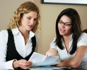Sanctiuni disciplinare pentru functionarii publici si personalul contractual