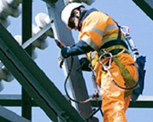 Cerinte minime de securitate si sanatate in munca
