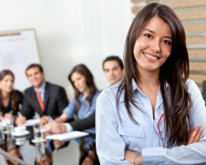 Registrul de evidenta al salariatilor: analiza, provocari si modificari