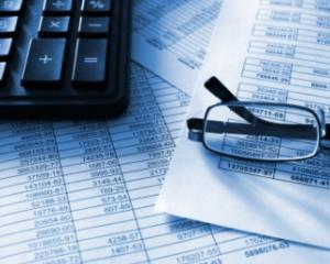 Situatii financiare pentru Institutiile Publice