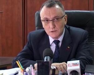 Ministrul Educatiei, Sorin Cimpeanu, este premierul interimar al Romaniei
