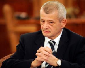 Sorin Oprescu: