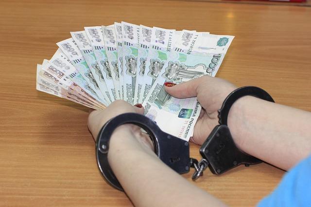 Comisia Europeana incurajeaza combaterea spalarii banilor si a evaziunii fiscale