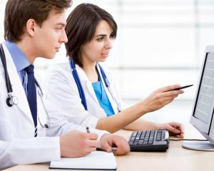 Medicii romani au lansat primul spital online din Europa: cum puteti beneficia de consultatii medicale pe internet