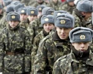 Sporuri majorate cu 75% pentru angajatii armatei, serviciilor de informatii si penintenciare