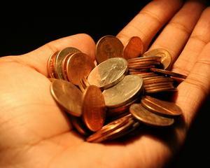 Sporuri salariale pentru pensie