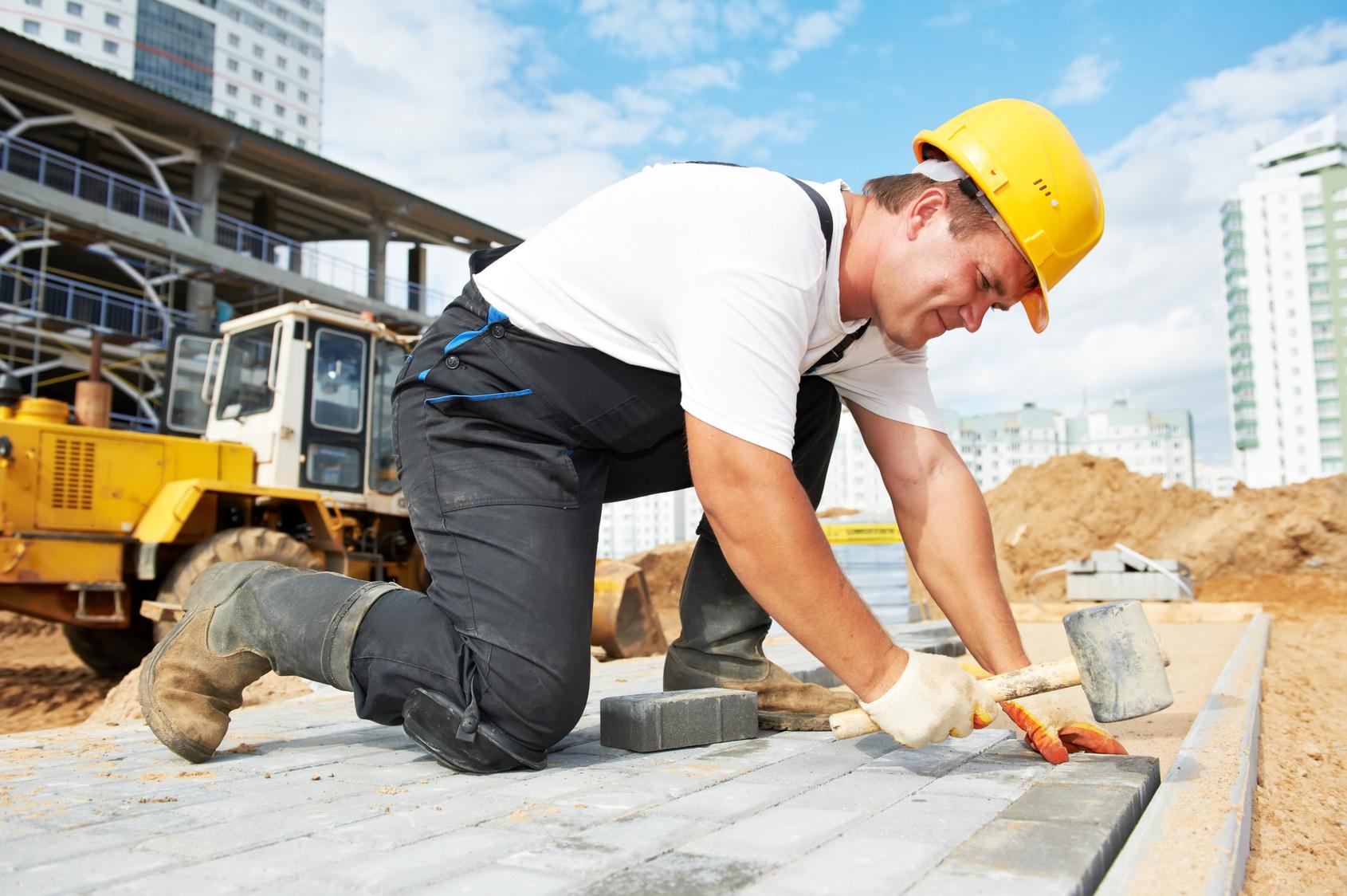 Accidente de munca: procedura de cercetare