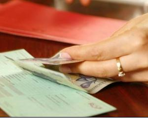 Model de adeverinta de atestare a stagiului de cotizare in sistemul asigurarilor pentru somaj